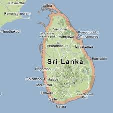 Srilanka: The road to Truth, Justice and Reconciliation
