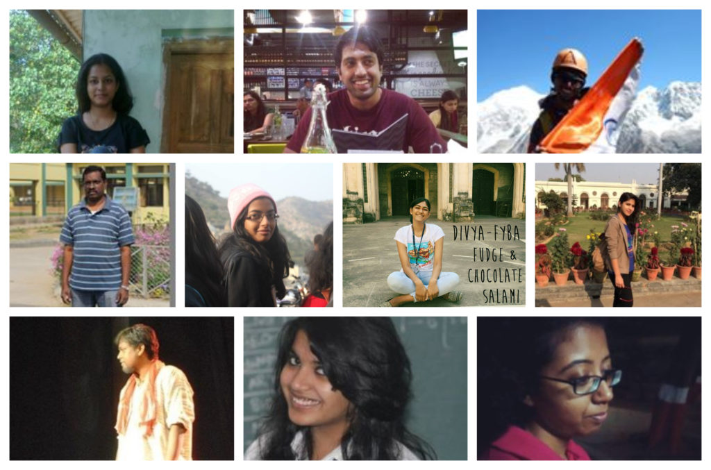 interns-collage_thesabha